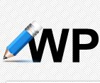 WordPressには絶対に入れた方がいい WP Editorが便利すぎる件