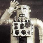 簡単お手軽!Pluginでrobots.txtを設定!
