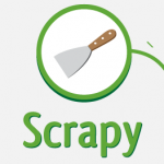 話題のクローラー・スクレイピング!PythonならScrapyが超優秀な件