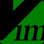 VimでPythonのIDE 環境を一から構築する