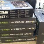 Python x64 & MinGW64 環境の構築