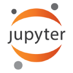 Run Jupyter Notebook on start up of Ubuntu with screen command