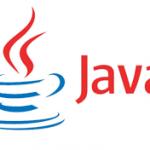 Linux Wine に Java 8 JDK を入れる