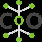 Python の超お手軽のネットワーク分散コンピューティングライブラリSCOOP