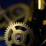Rust で Python の拡張ライブラリ作成 と numpy との性能比較