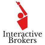 Interactive Brokers 証券の Python API を利用する