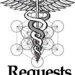 Python requests に DefaultTimeout を設定する