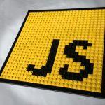 JupyterでボタンからJavascriptを実行して追加のアウトプットをさせない方法