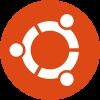 Ubuntu で仮想ディスプレイを使う