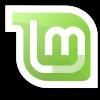 Linux Mint 20 での日本語の設定について。
